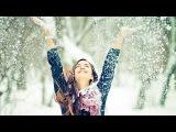 Снег растает в сентябре Фильм HD  Русские мелодрамы смотреть сериалы онлайн russkie serialy melodram