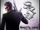 Saints Row TheThird 2-серия Типичный день Святых