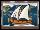 География 4. Водная стихия планеты Земля — Шишкина школа