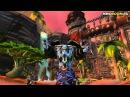Видео из игр [420]: Патологическое накопительство на примере WoW