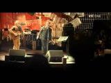 Bono &amp Damien Rice - Walk On &amp One (Electric Burma)