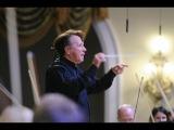 Pletnev RNO Tchaikovsky Symphony No.6 2014