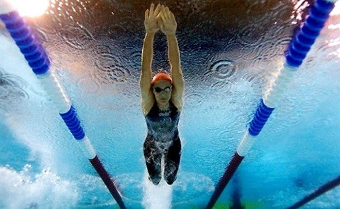 «МегаФон» поддержит юных спортсменов