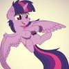 My Little Pony (MLP FIM) 1 - 7 сезон