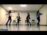 waveya 웨이브야 Teen Top - To you 틴탑 투유 안무 dance practice - YouTube240p