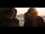 Трейлер Эверест (2015) | smotrel-tv.ru
