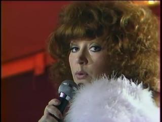 Миллион алых роз - Алла Пугачева -  (Песня 1983)