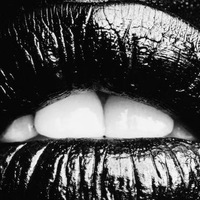 помада, помада отзывы, губная помада, помада для губ,
