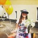 Юлия Близнюк фото #21