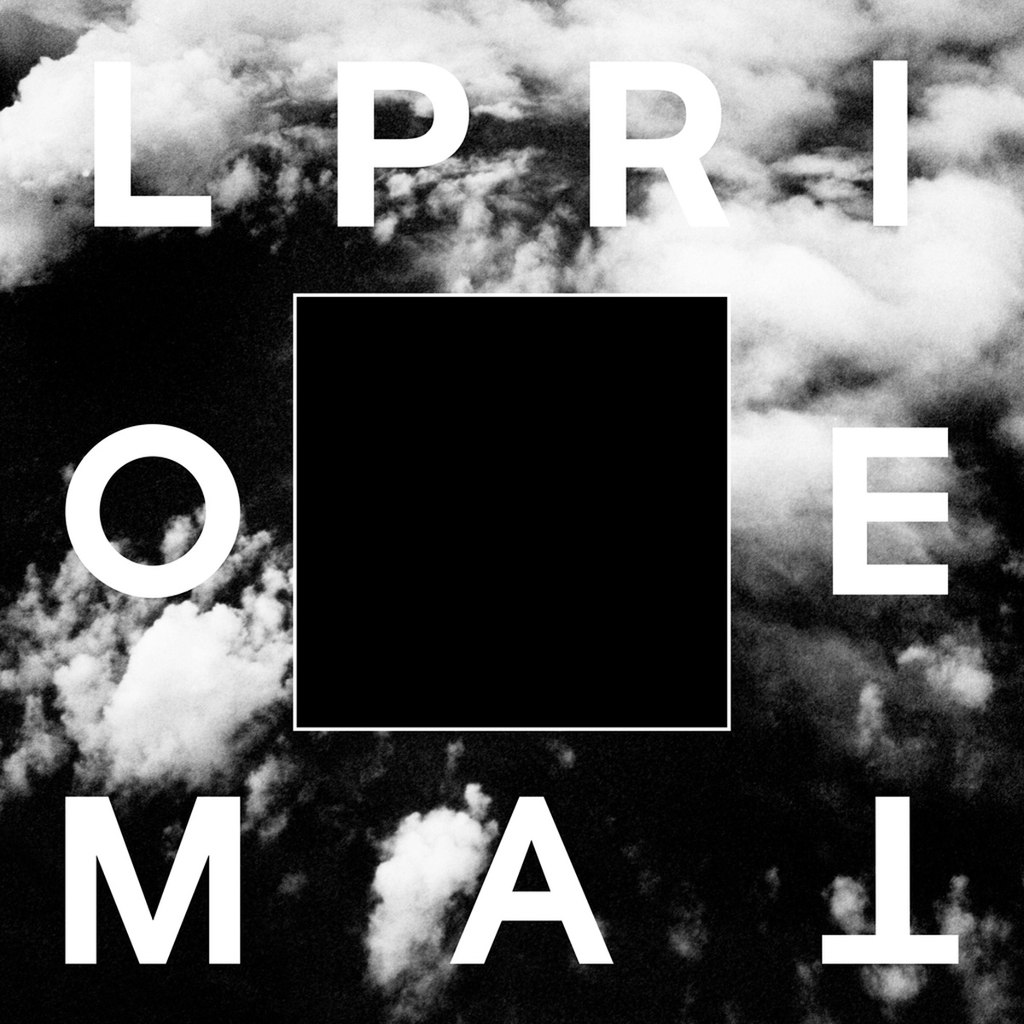 Loma Prieta – Self Portrait (2015)