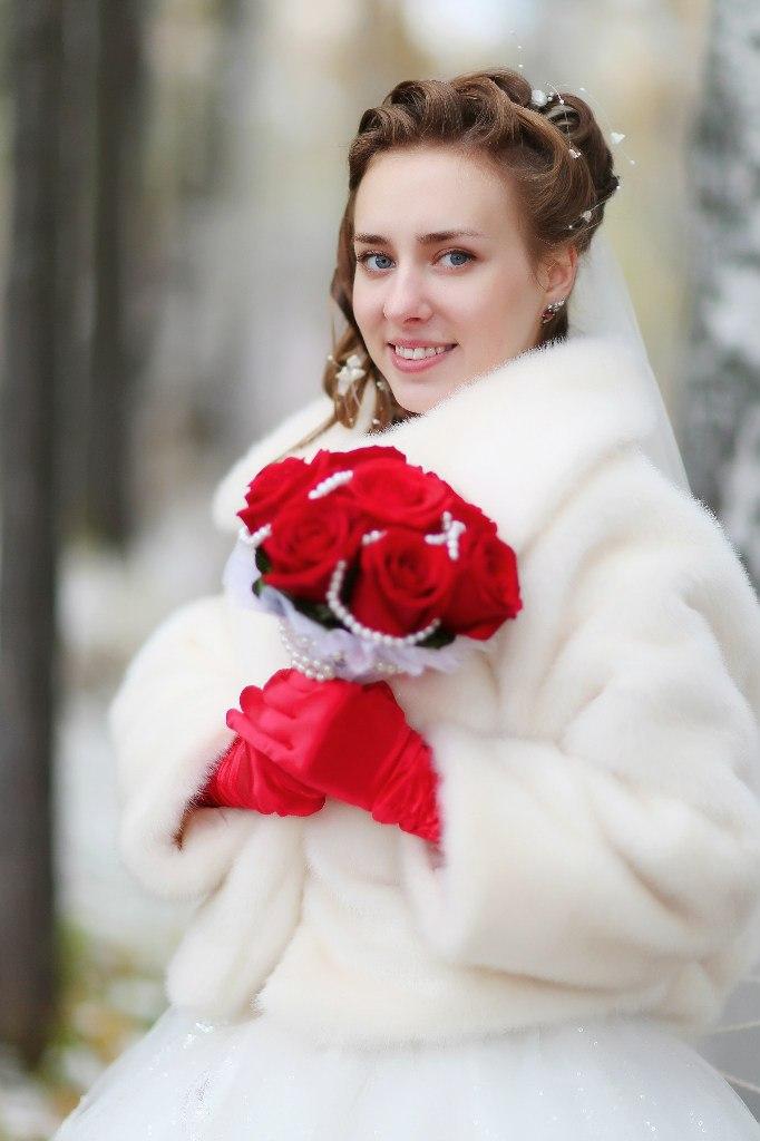 лучшие фотосессии в красноярске