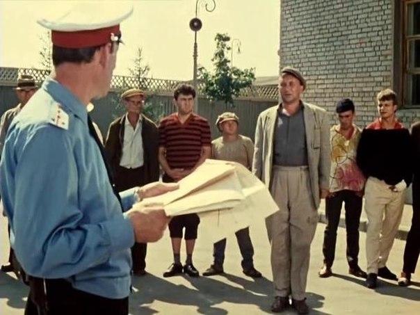 Спецкомиссия проверяет правомерность решения судьи о снятии ареста со счетов Арбузовых - Цензор.НЕТ 6417