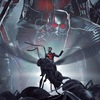 Marvel Studios Movies   «Человек-муравей»
