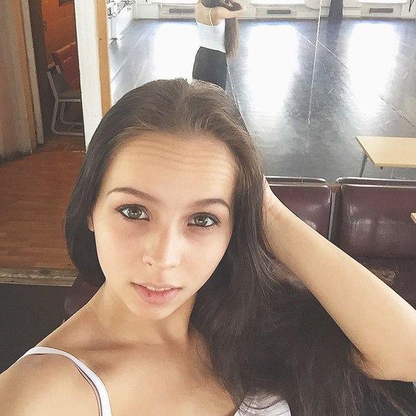 Бетина Попова - Юрий Власенко/танцы на льду TvB10iAT_tg