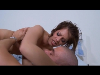 Мега дилдо порно бесплатно фото