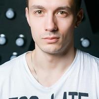 Александрус Васильев