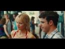 Переростки на краю света  The Inbetweeners2 (2014) - Трейлер