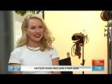 Hey Presto! Naomi Watts helps launch new instant video service