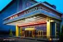 Местонахождение казино аракуль игры и игровые автоматы