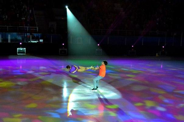 Ледовые шоу - 3  - Страница 5 2LqVnNRWrmc