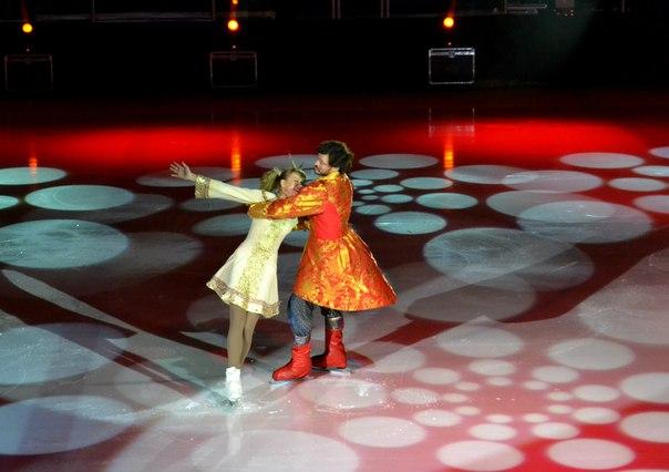 Ледовые шоу - 3  - Страница 5 0N88_wIPoE0