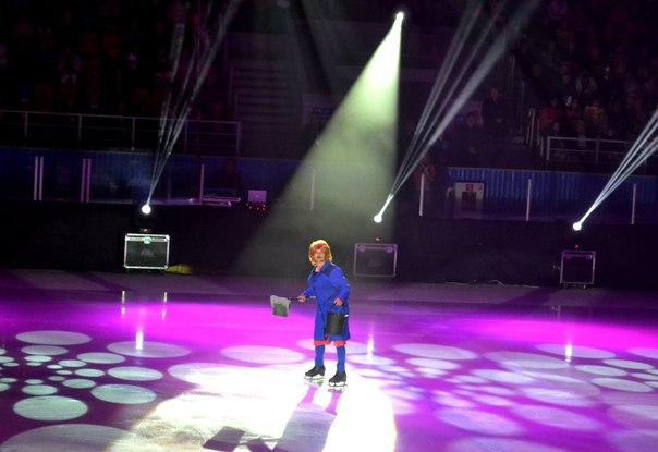 Ледовые шоу - 3  - Страница 5 FGVIn0U1Sco