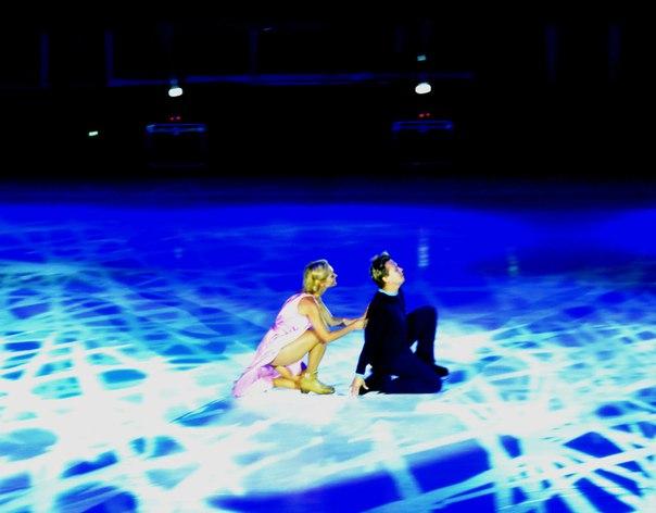 Ледовые шоу - 3  - Страница 5 QWKJSwBy8JQ