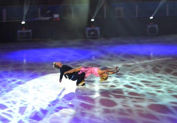 Ледовые шоу - 3  - Страница 5 F-xfF4RPoiA