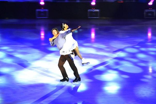 Ледовые шоу - 3  - Страница 5 WLF18L3oi38