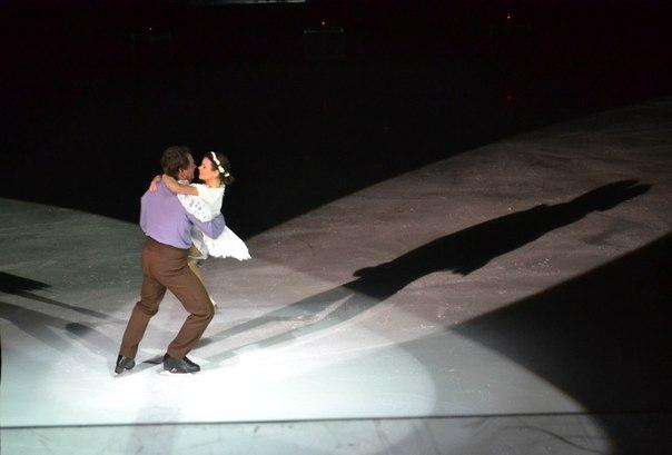 Ледовые шоу - 3  - Страница 5 D1UC3sS1djs