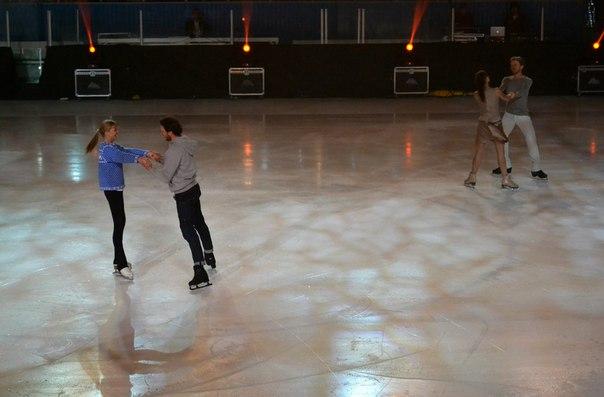 Ледовые шоу - 3  - Страница 5 VdQwxGz6zqA