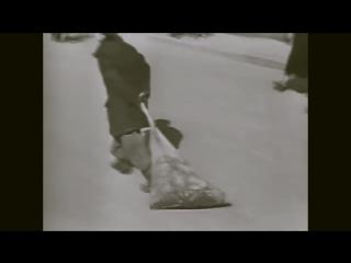 Савичевы любительский художественно-документальный фильм 2014 год