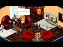 «аватария» под музыку АВАТАРИЯ МИР ГДЕ СБЫВАЮТСЯ МЕЧТЫ - ОЛОЛО♥♥♥♥клубняк♥♥♥♥. Picrolla