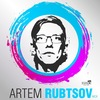 Artem Rubtsov