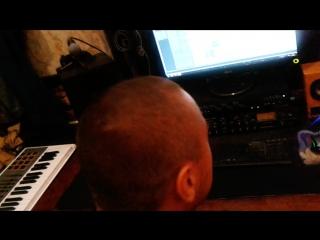 ShockRun Music - СОВСЕМ СКОРО НОВЫЙ ТРЕК