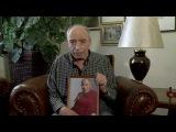 Валентин Гафт о Далай-ламе