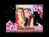 Caro Amore - Al bano Carrisi