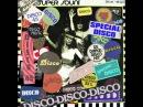 Radio Soulwax D SCO