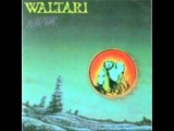 Waltari - Sad Song