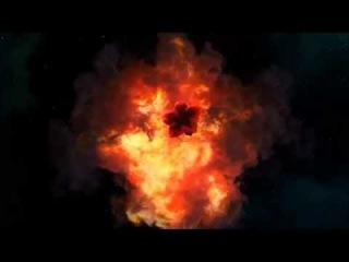 Bjorn Akesson - Astro (Original Mix) (Trance & Video) HD