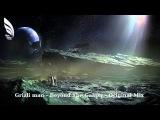 Grizli Man - Beyond The Galaxy [Original Mix] [Blue Soho Recordings]