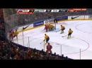 Россия-Швеция 2-0 Зият Пайгин!!! (МЧМ по Хоккею 2015 Полуфинал)