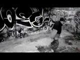 DA FUCKRYMINALS - SLAM SOUTH KILLAH  (Prod. Dmente by Clown Beats) 2015