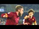 22 marzo 2015 Cesena Roma 0 1 gol zampato