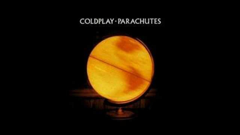 Dont Panic - Coldplay