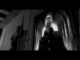 Kamelot - Love You To Death Official Music Video