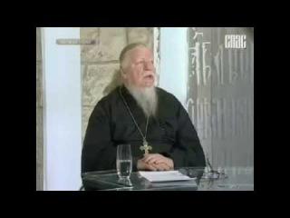 Христианский death-grind metal