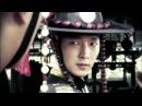 Lee Joon Gi 이준기 아랑사또전(Arang and the Magistrate) OST- 하루만 (One Day) MV