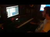 VISA feat D.I.P project - Наше Кино #2