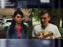 Подарок обманутым женам москвичка снимала на видео встречи с женатыми мужчинами. От 08.07.15